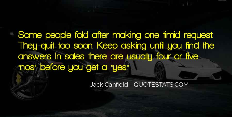 Sales Motivational Sayings #1792408