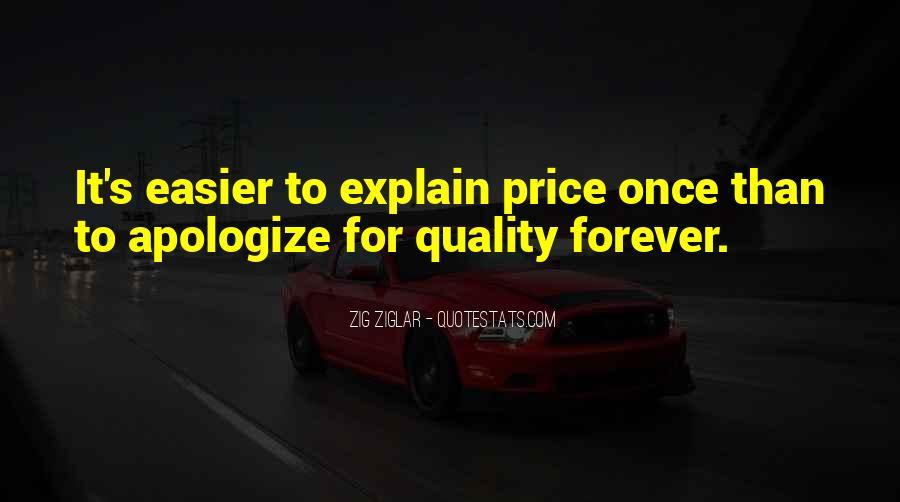 Sales Motivational Sayings #484030