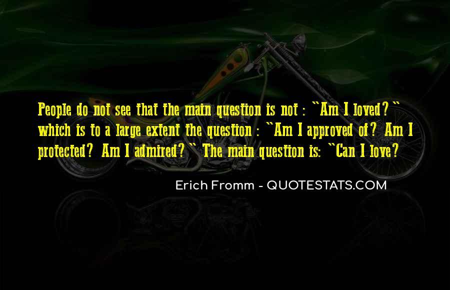 Scipio Africanus Quotes Sayings #1409703