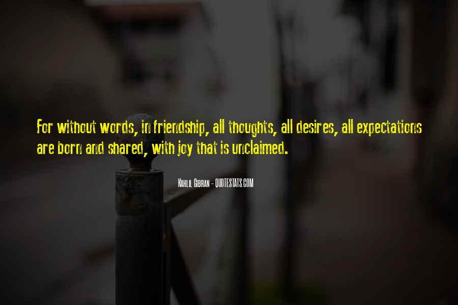 Scipio Africanus Quotes Sayings #653965