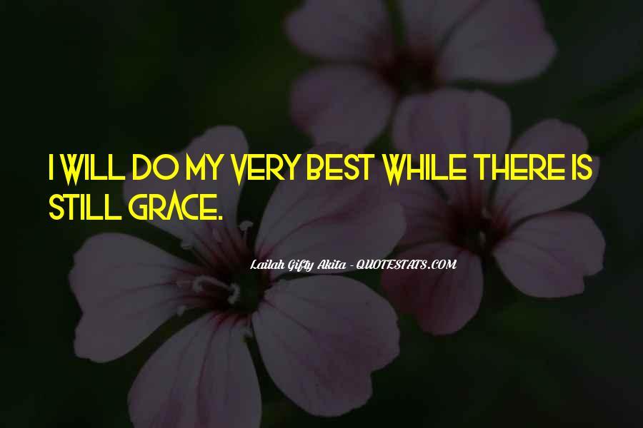 New Year Scripture Sayings #278534