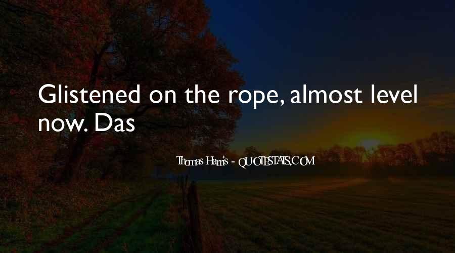 Inspirational Scripture Sayings #1088013