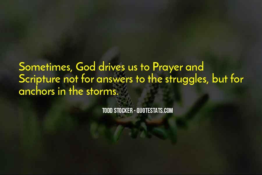 Inspirational Scripture Sayings #1226120