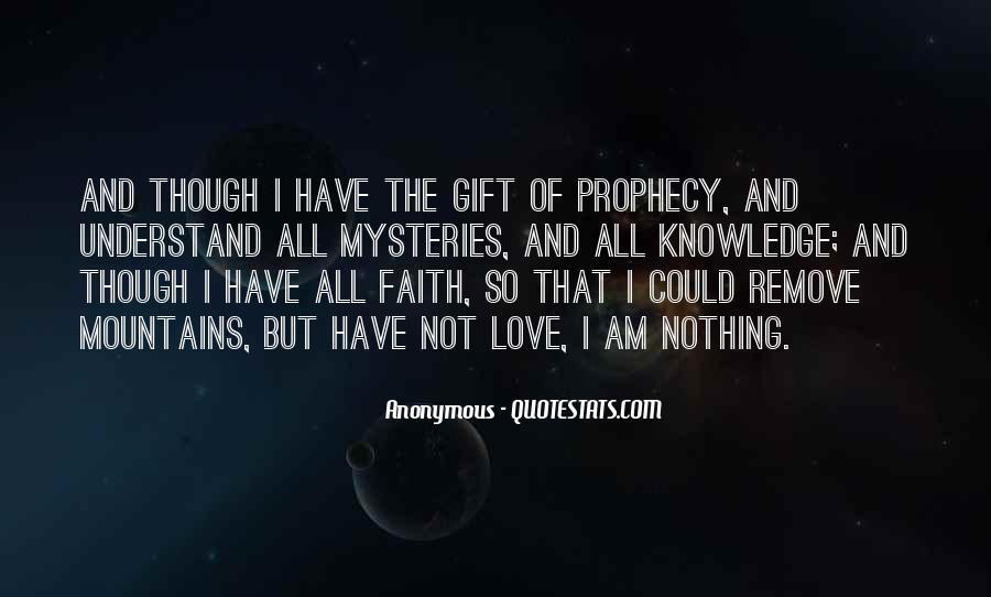 Inspirational Scripture Sayings #1755081