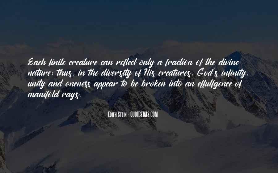 Inspirational Scripture Sayings #227709