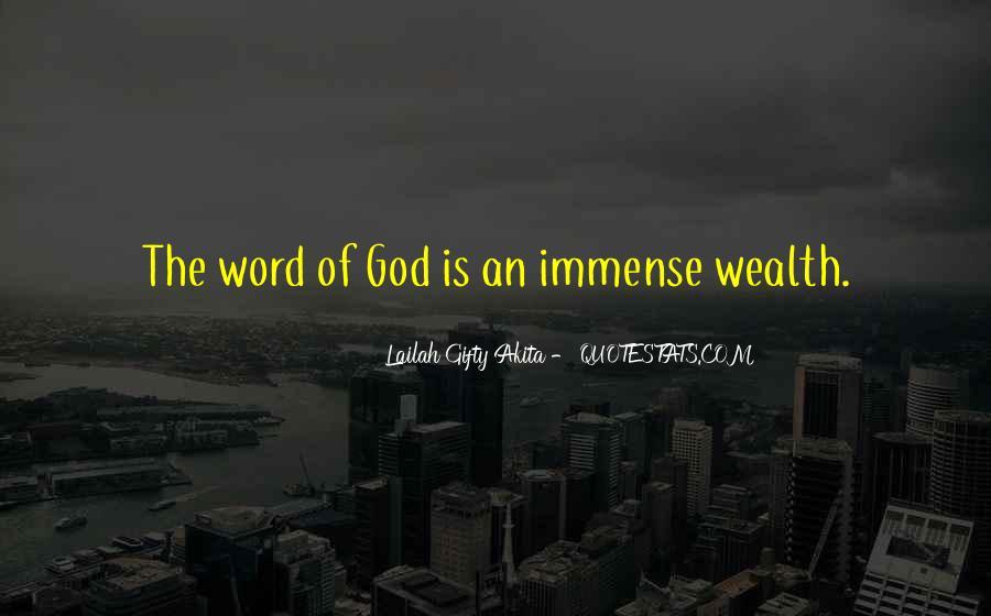 Inspirational Scripture Sayings #415042