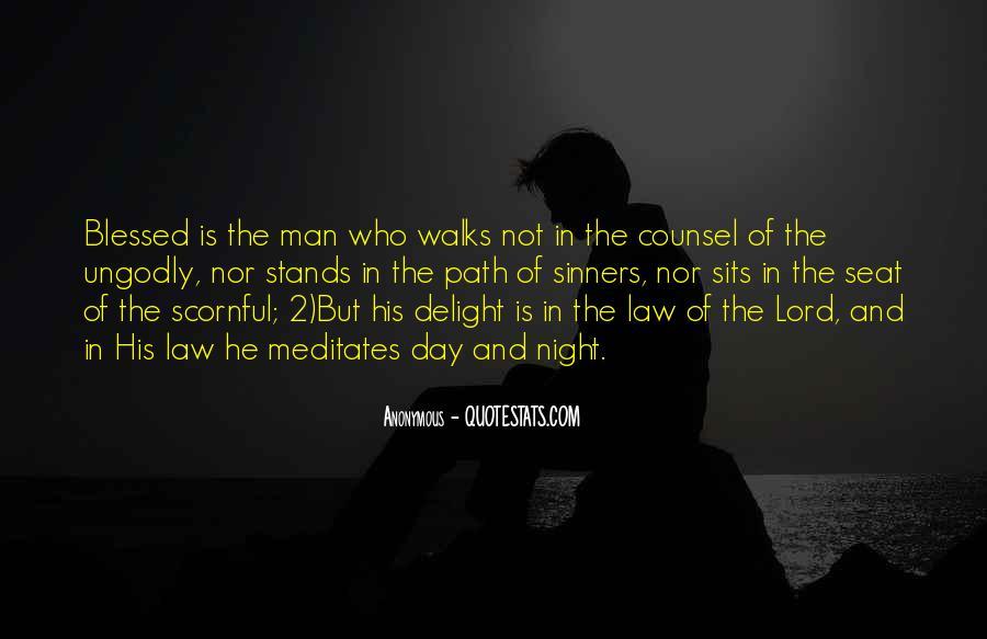 Inspirational Scripture Sayings #85508