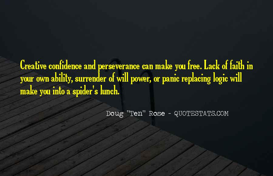 Quotes About Replacing You #777797