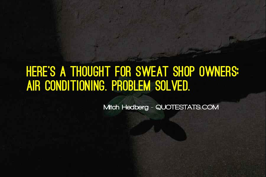 Funny Sweat Sayings #1167832