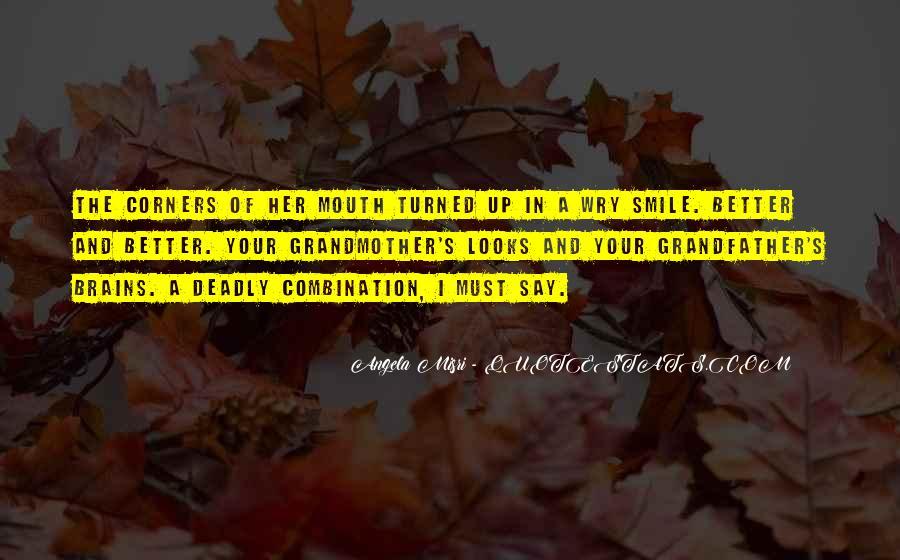 Sherlock Holmes Best Sayings #104924