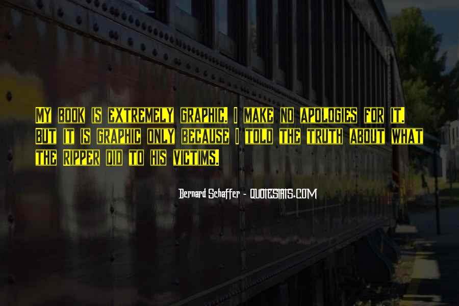 Sherlock Holmes Best Sayings #165758