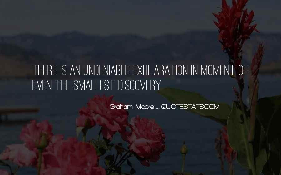 Sherlock Holmes Best Sayings #67989