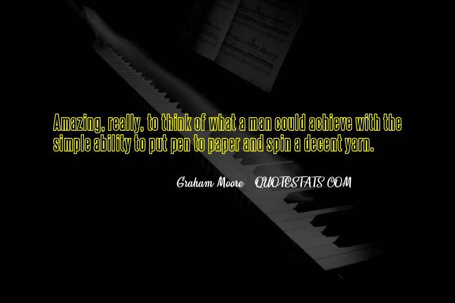 Sherlock Holmes Best Sayings #70916