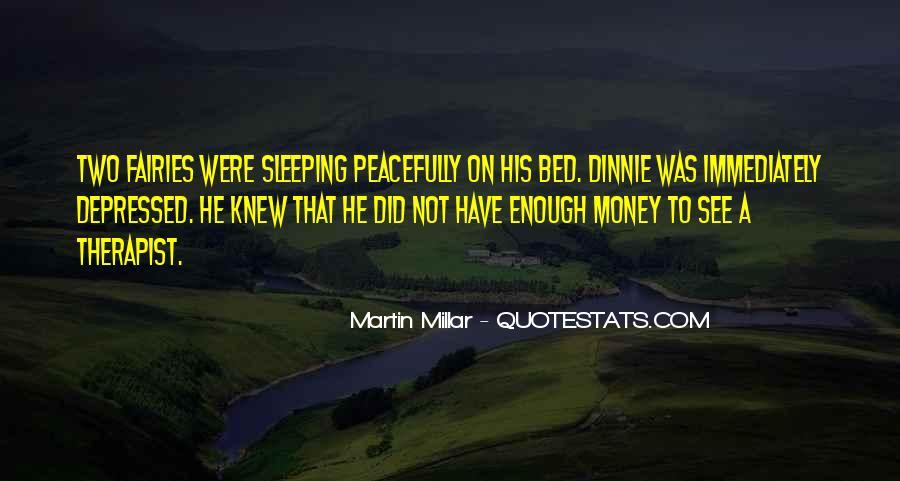 Humorous Over Sleeping Sayings #594320