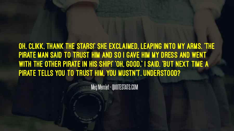 Pirate Ship Sayings #1553503