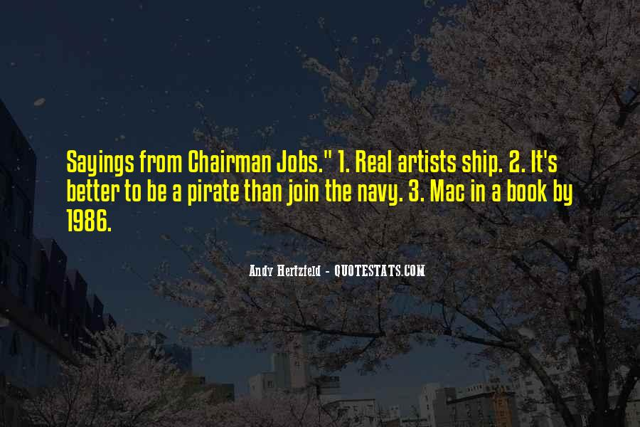 Pirate Ship Sayings #233899