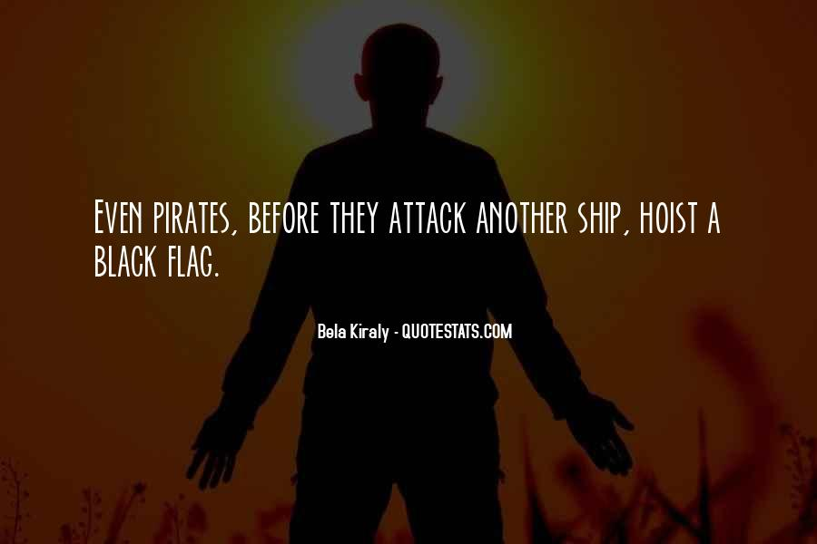 Pirate Ship Sayings #777490