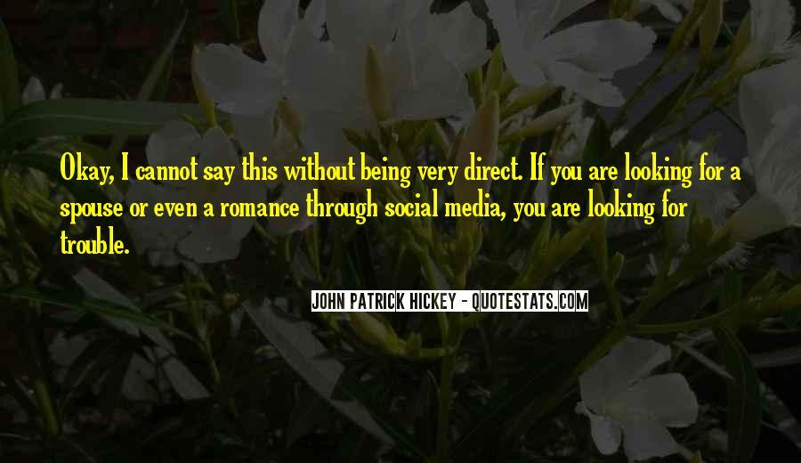 Best Social Media Sayings #29595
