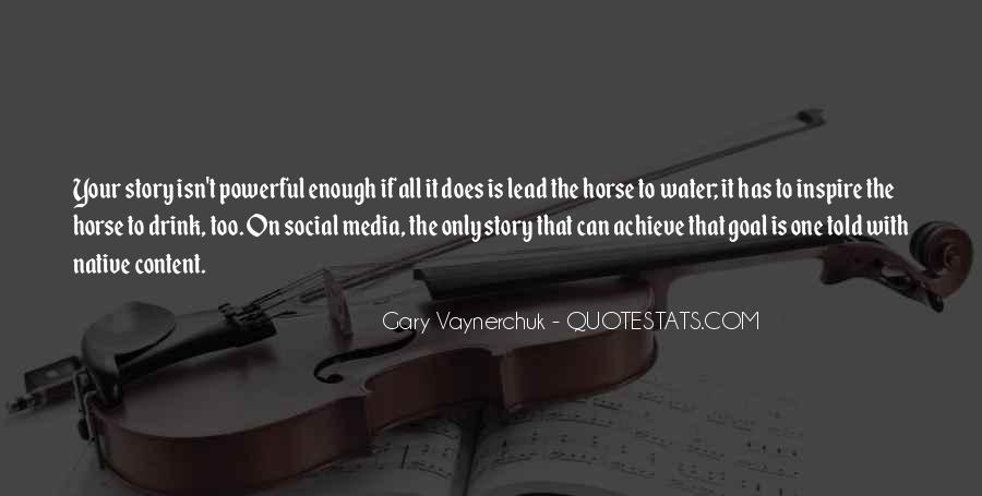Best Social Media Sayings #3892