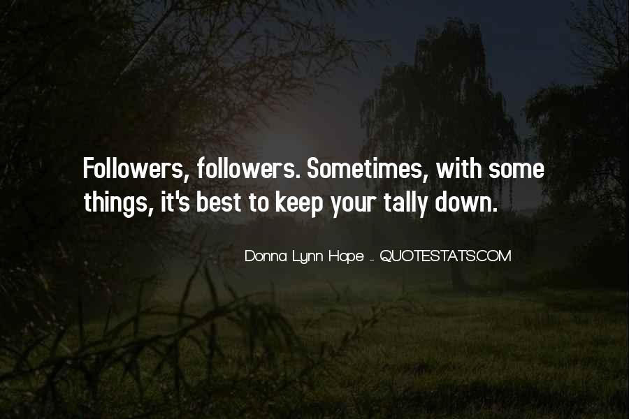 Best Social Media Sayings #442262
