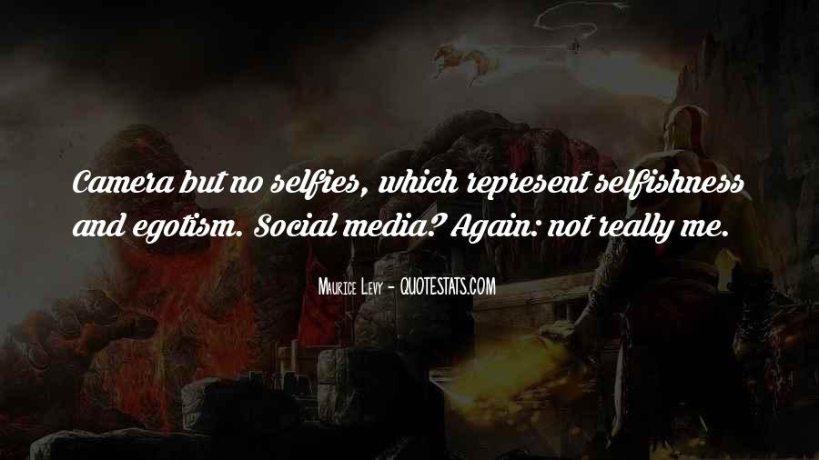 Best Social Media Sayings #67706