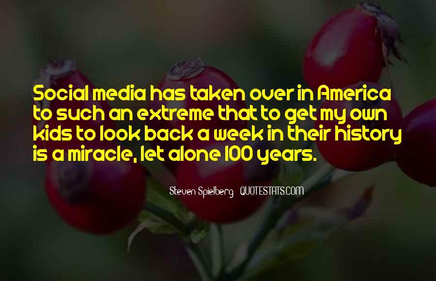 Best Social Media Sayings #921