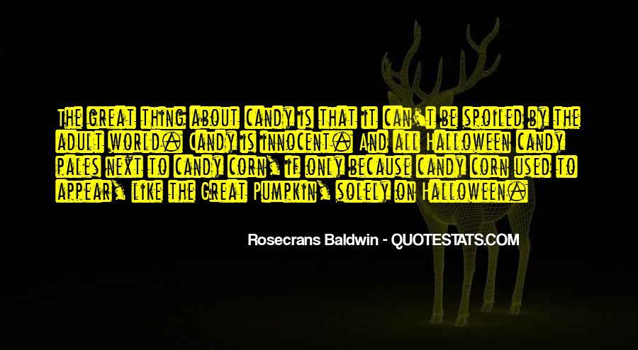 Cute Missing Someone Sayings #1543685