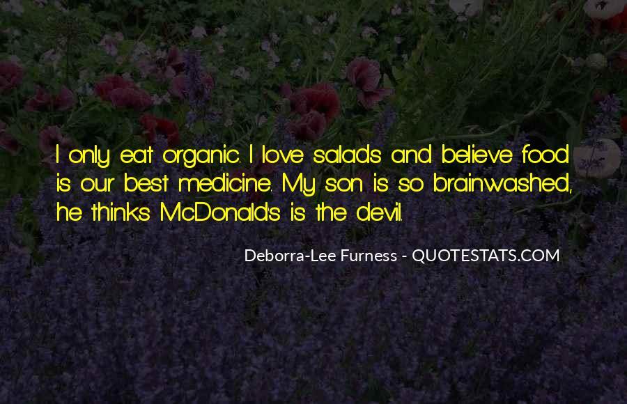 Best Son Sayings #1140071