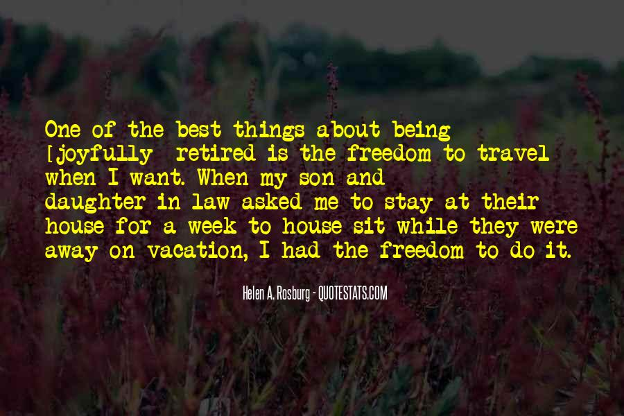 Best Son Sayings #1215169