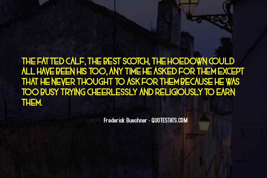 Best Son Sayings #1223175