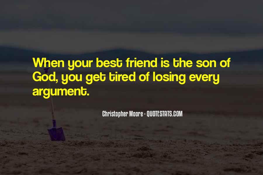 Best Son Sayings #1238645