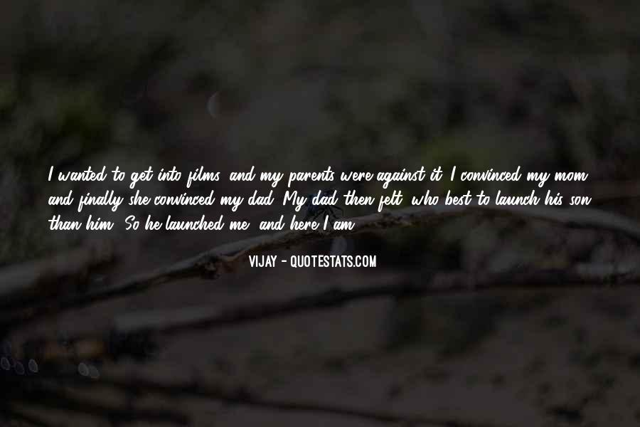 Best Son Sayings #1574138