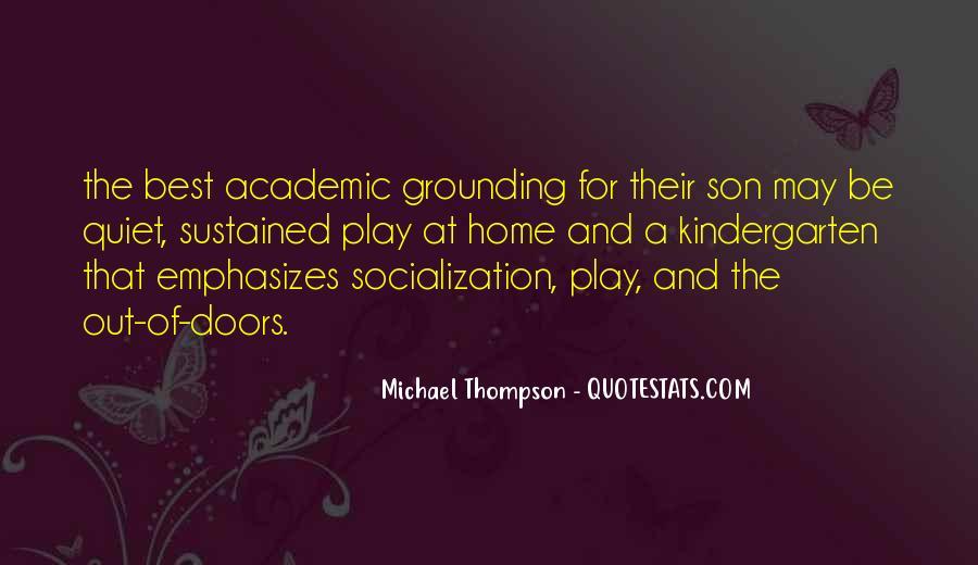Best Son Sayings #1744407
