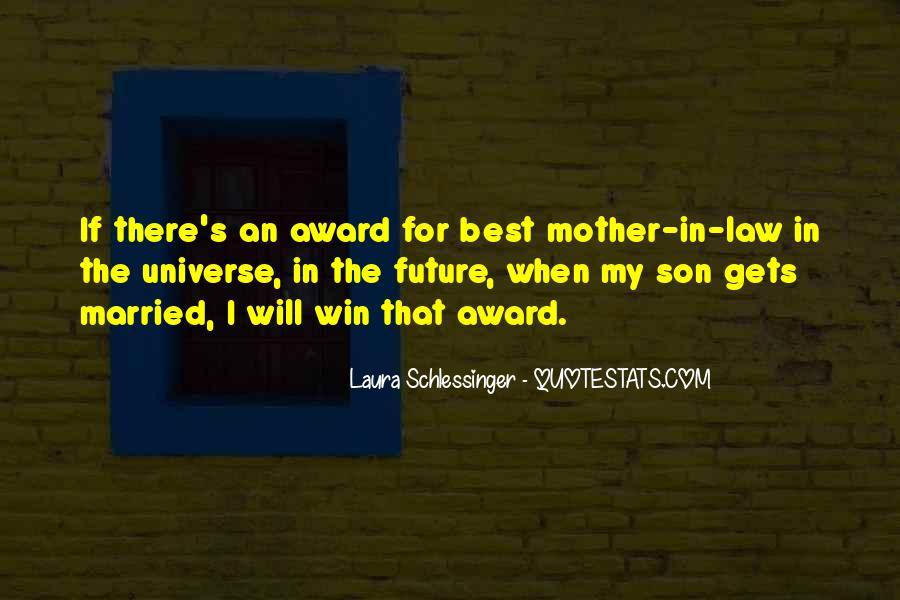 Best Son Sayings #291825