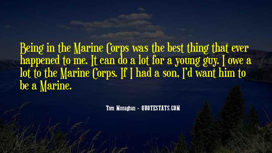 Best Son Sayings #479691