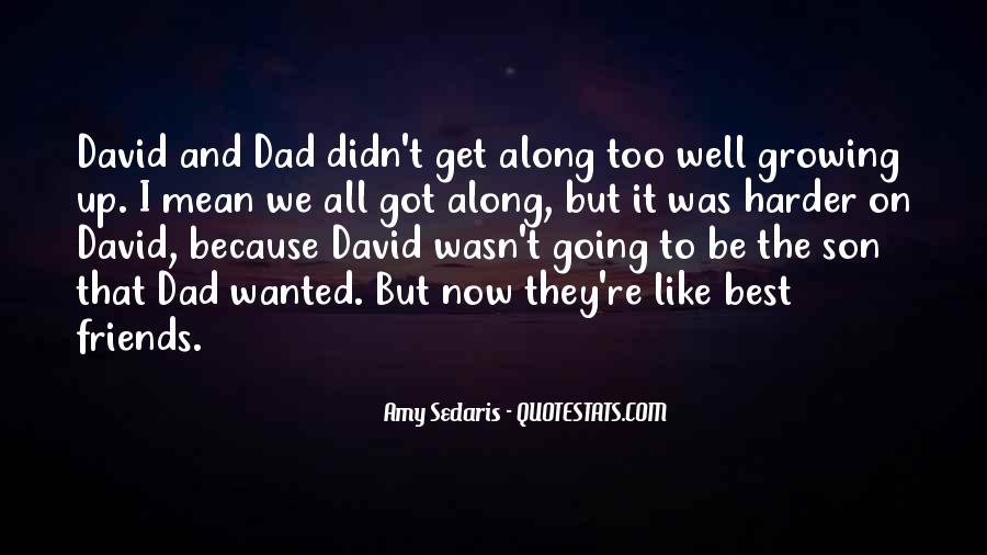 Best Son Sayings #662962