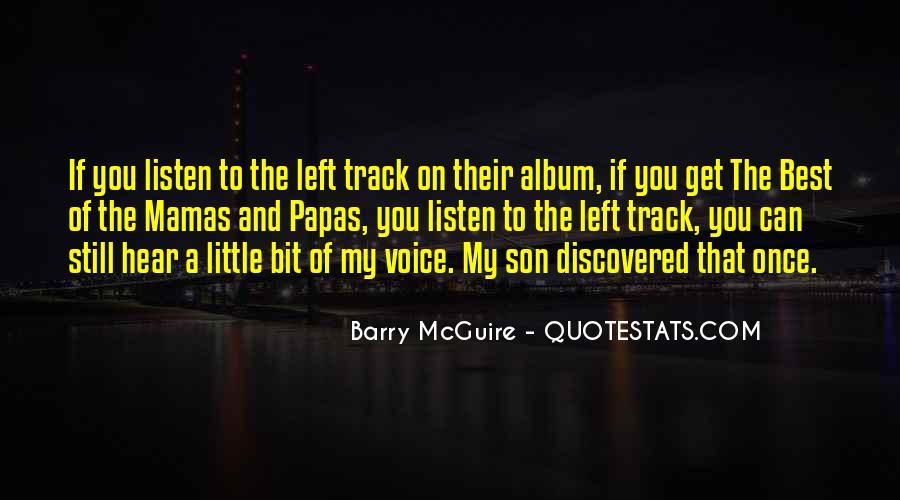 Best Son Sayings #698593