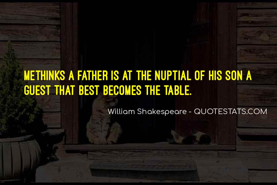 Best Son Sayings #974751