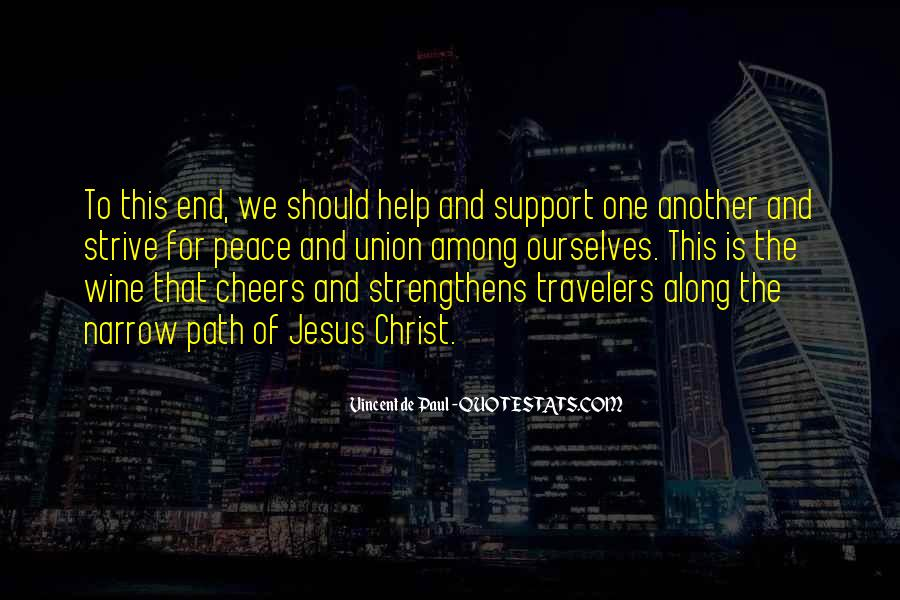Cheer Support Sayings #1760810