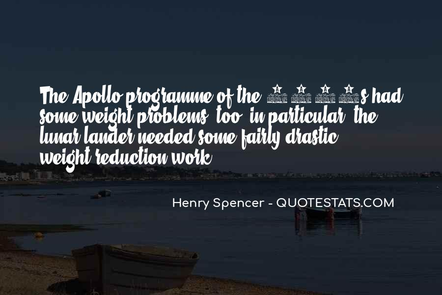 Spencer Fc Sayings #127084