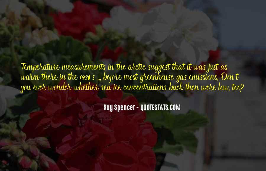 Spencer Fc Sayings #128577