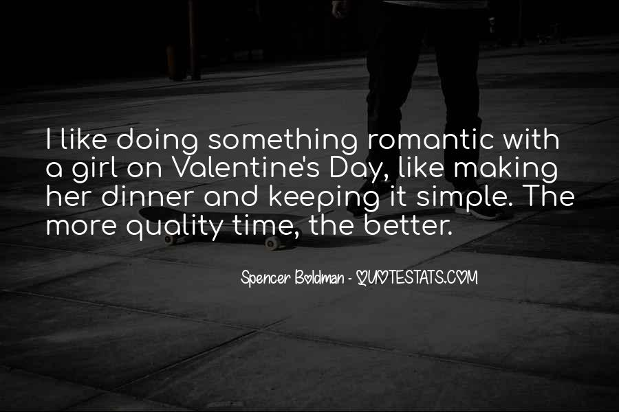 Spencer Fc Sayings #152626