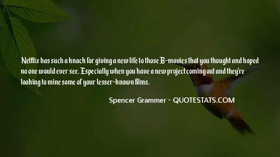 Spencer Fc Sayings #152968