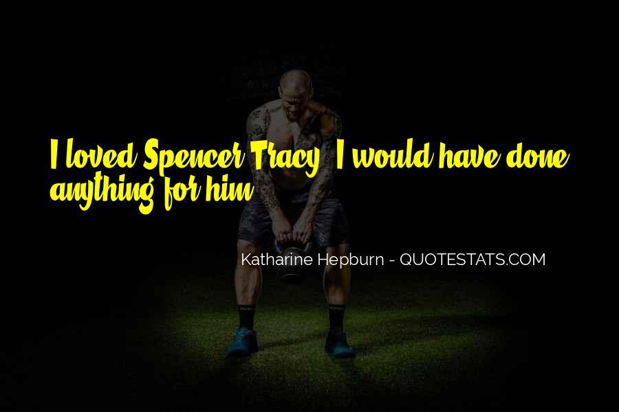 Spencer Fc Sayings #24203