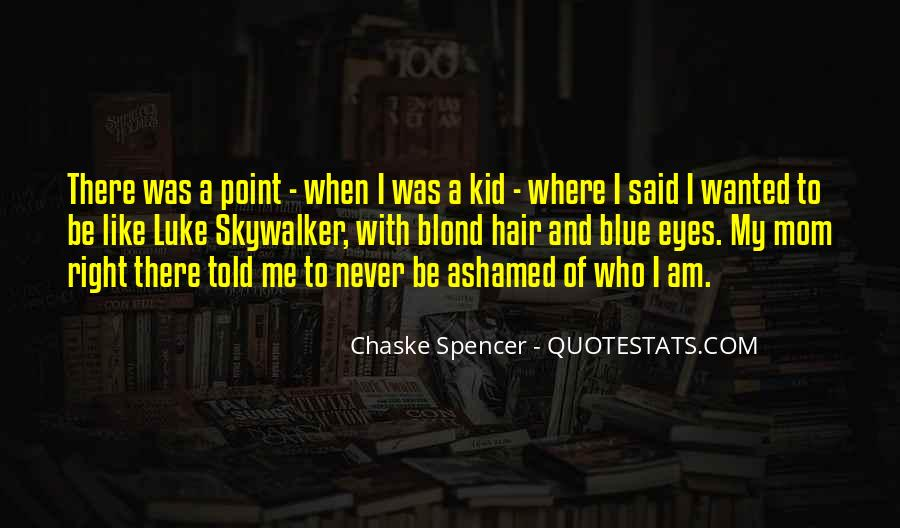 Spencer Fc Sayings #42217
