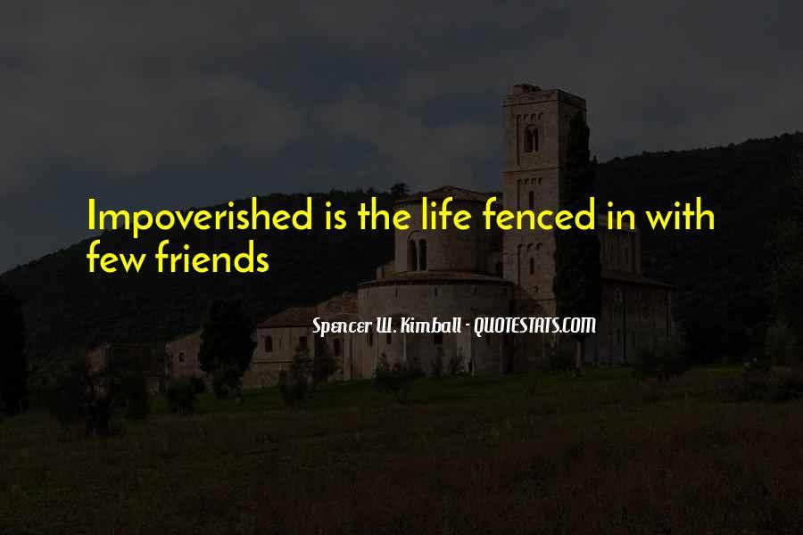 Spencer Fc Sayings #44913
