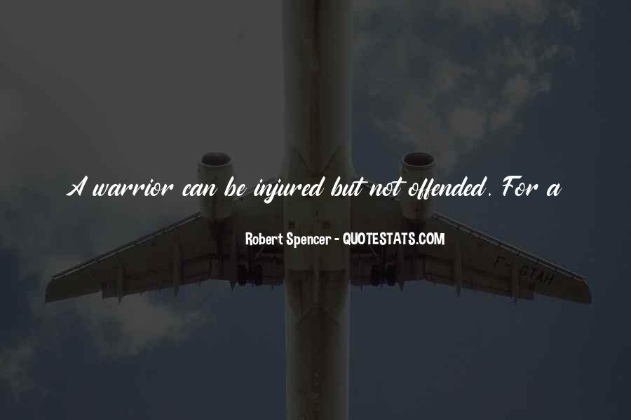 Spencer Fc Sayings #65838