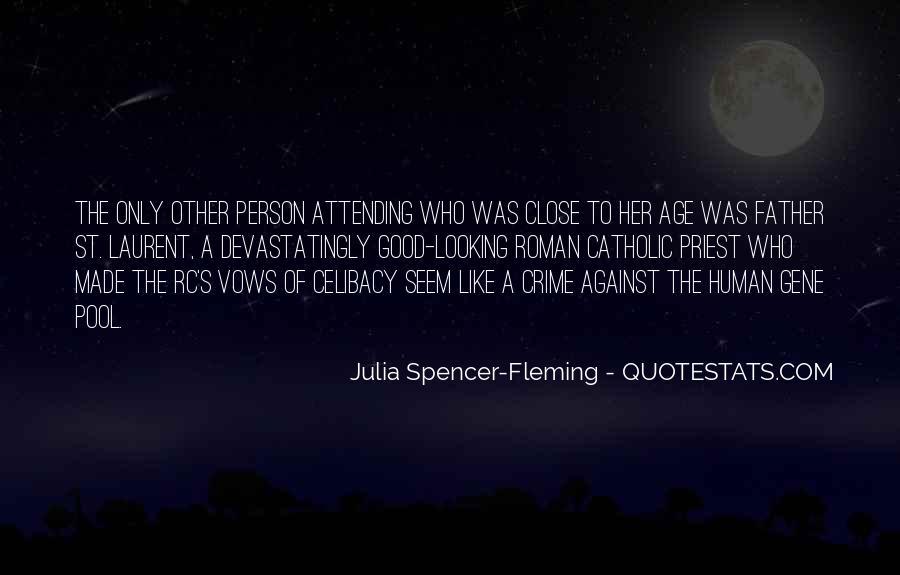 Spencer Fc Sayings #6806