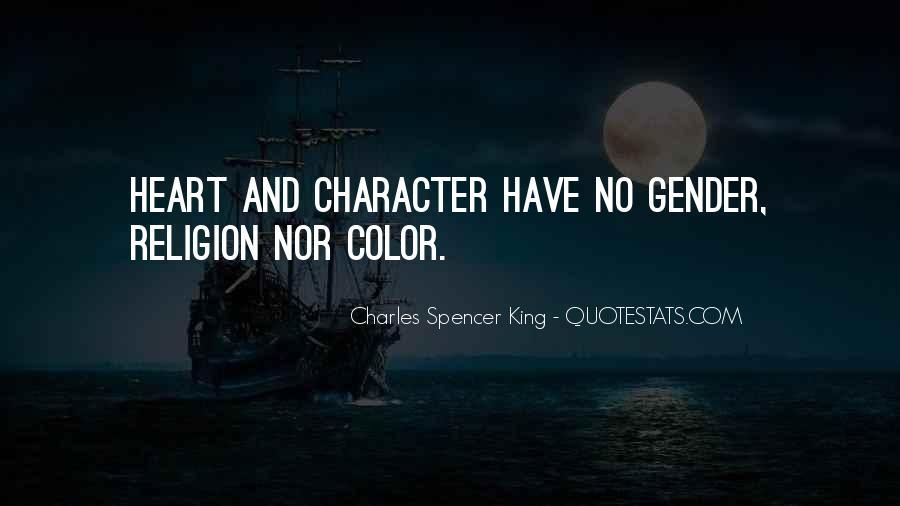 Spencer Fc Sayings #76368