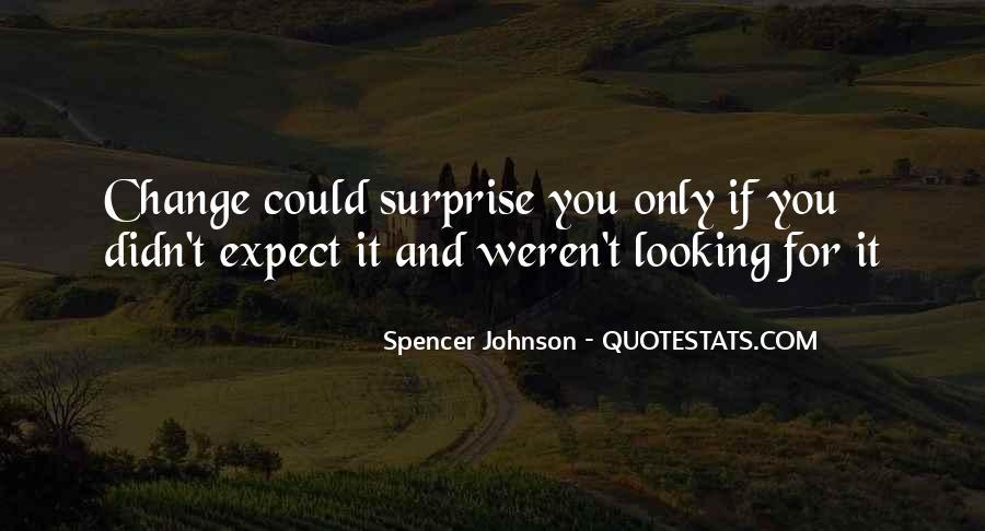 Spencer Fc Sayings #83004